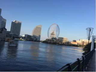 神奈川県スタンプログ