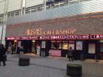 AKB shop&cafe