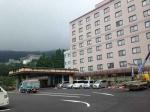 霧島ホテル(霧島温泉)
