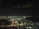 函館山(北海道)