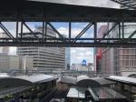 大阪駅・梅田駅周辺